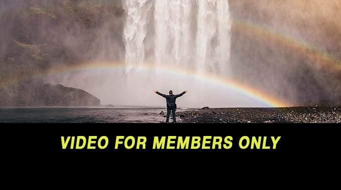 10 minute guided meditation abundance