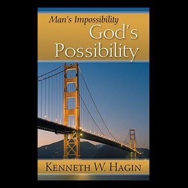 faith bible study guide kenneth hagin