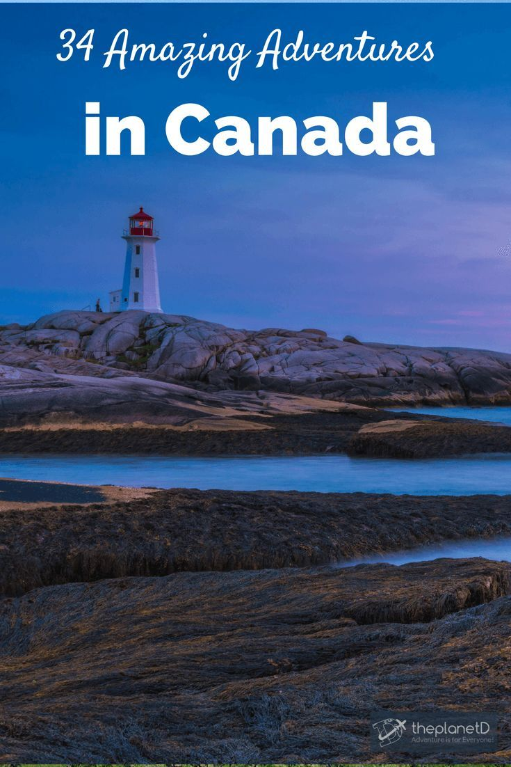 famous canadian outfitters and guides historical