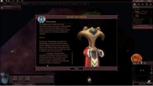 galactic civilizations 3 guide 2017