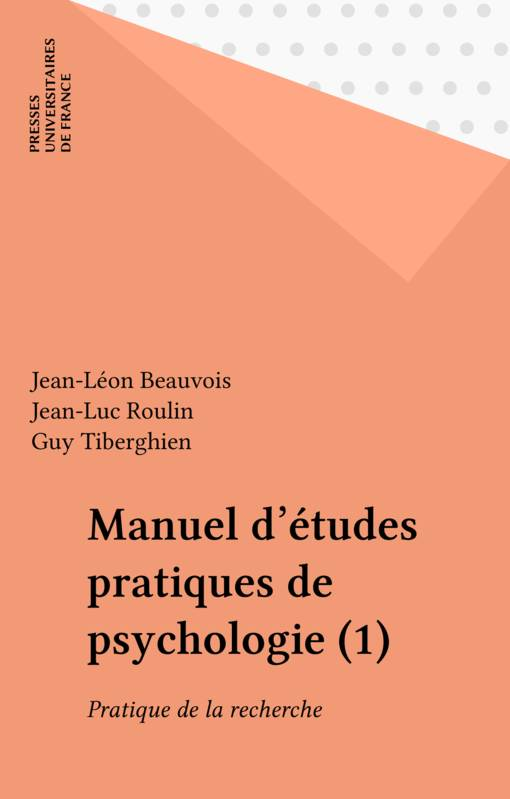 guide pratique des etudes universitaires