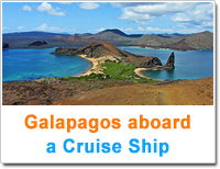 guided tours galapagos islands from toronto