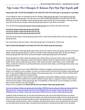 harvard referencing guide pdf 2015
