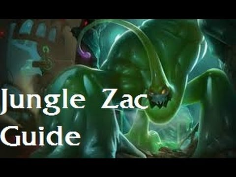 league of legends streaming guide
