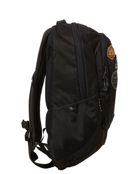 north face backpack fitting guide