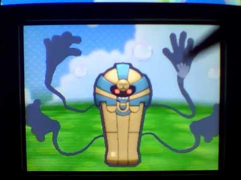 pokemon x poke amie guide