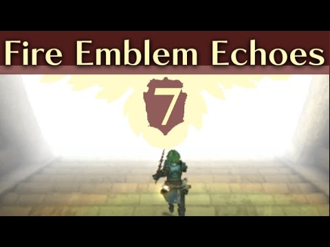 shadows of valentia receuitment guide