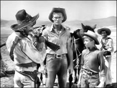the rifleman tv series episode guide