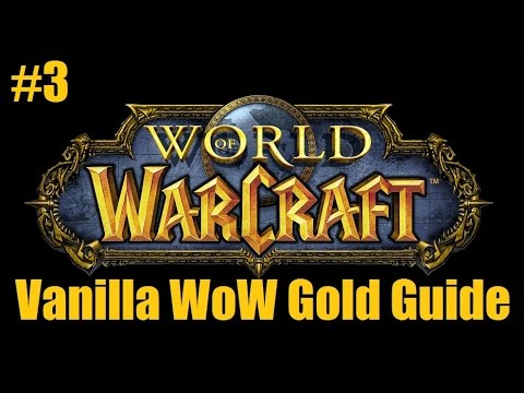 vanilla wow alchemy gold guide vanilla