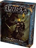 warhammer fantasy roleplay creature guide pdf