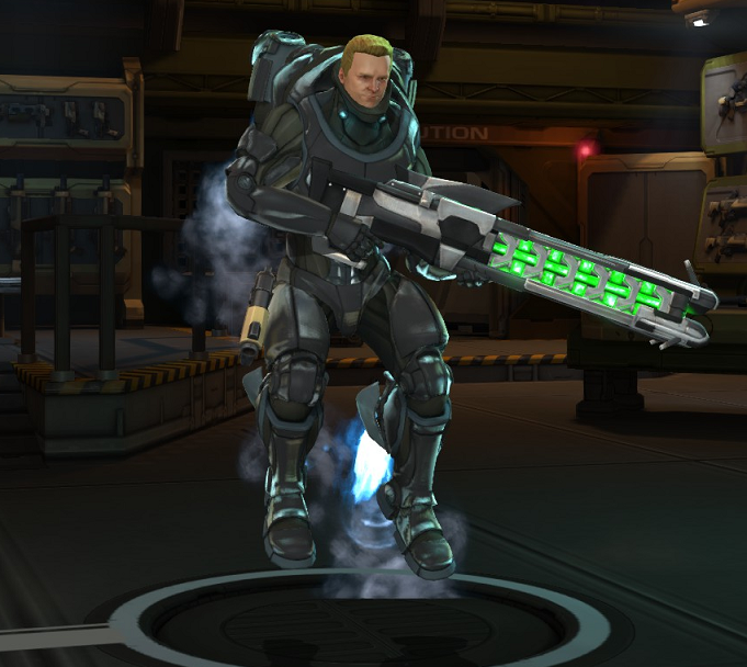 xcom enemy within mech guide